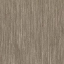 COD0514N Tuck Stripe by York
