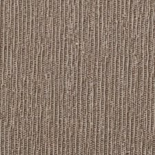 Barchan Wallcovering by Innovations