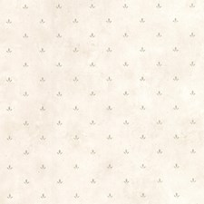 Green Country Wallpaper Wallcovering by Brewster