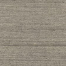 Brown Wallcovering by York