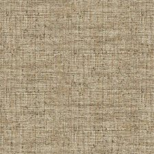 CY1555 Papyrus Weave by York