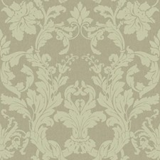 Light Taupe Wall Decor Wallcovering by York