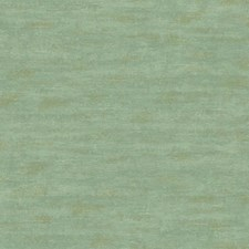 Aqua/Beige/Gold Textures Wallcovering by York