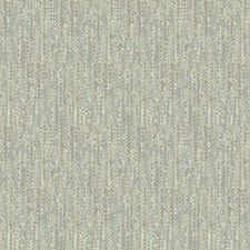 Glazed Silver/Cork Tan/Dove Grey Dots Wallcovering by York