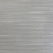 Tanner Wallcovering by Innovations