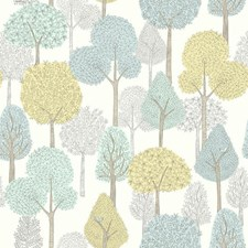 DW2402 Treetops by York