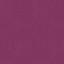Pinkish Purple Textures Wallcovering by York