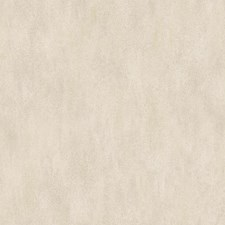 Silver/Pale Grey/Ecru Textures Wallcovering by York