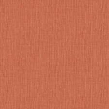 Peach Faux Grasscloth Wallcovering by York