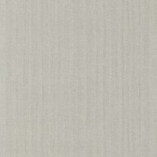 Soft Grey Wallcovering by Threads