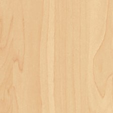 FAB11172 Beech Pale Nature Adhesive Film by Brewster