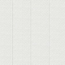 FB1458 Japanese Panels by York