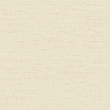 Creamy White/Cocoa Horizontal Wallcovering by York