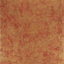 Red/Gold Wallcovering by Mulberry Home