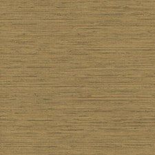 Tan/Blue/Green Grasses Wallcovering by York