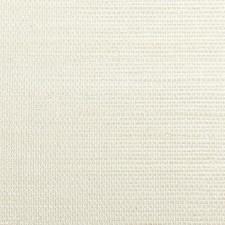 Meringue Wallcovering by Scalamandre Wallpaper