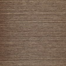 Java Wallcovering by Scalamandre Wallpaper