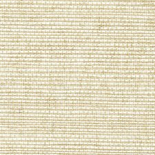 Travertine Handwoven: Irregularities Inherent. Wallcovering by Scalamandre Wallpaper