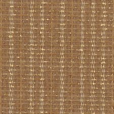 Brass Wallcovering by Innovations