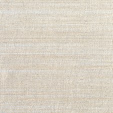 Beige/Silvery White Textures Wallcovering by York