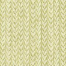 Yellow/Green/Cream Geometrics Wallcovering by York