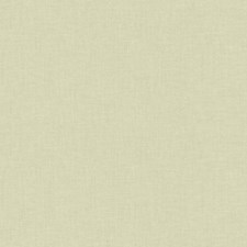 Cream/Grey Linen Wallcovering by York