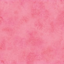 Cherry Kids Wallpaper Wallcovering by Brewster