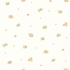 White Wallcovering Online Store Page 38
