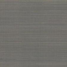 GL0504 Abaca Weave by York