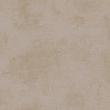 Palest Lilac/Gold Solid Wallcovering by York