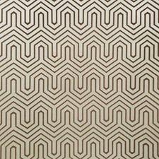 GM7501 Labyrinth by York
