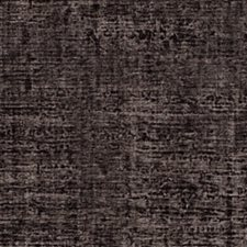 Scoria Wallcovering by Innovations