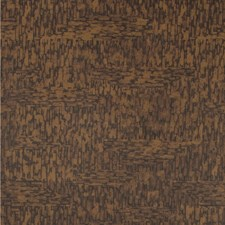 Tobacco Modern Wallcovering by Groundworks