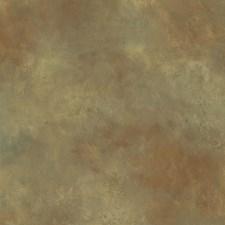 Espresso Wallcovering by Brewster