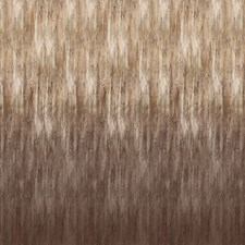 Brushed Walnut Wallcovering by Innovations