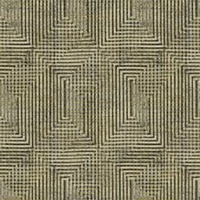 HO3324 Right Angle Weave by York