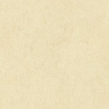 Beige/Light Tan/Light Grey Textures Wallcovering by York