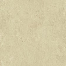Silver/Beige/Light Taupe Textures Wallcovering by York