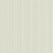Cream/Grey Stripes Wallcovering by York