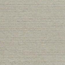 HW3572 Silk Weave by York