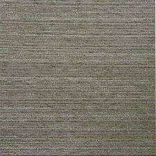 HW3582 Silk Weave by York