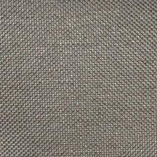 HW3632 Salish Weave by York