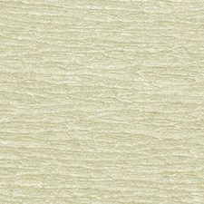 Silver Wallcovering by Innovations
