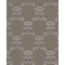 Mole Wallcovering by Cole & Son Wallpaper