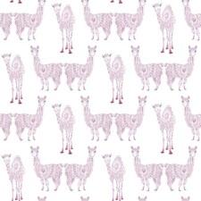 KI0557 Alpaca Pack by York