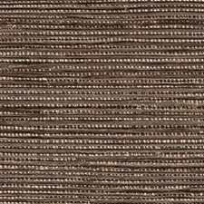 Tancho Wallcovering by Innovations
