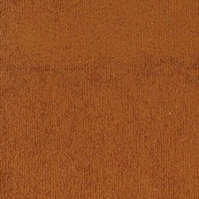 Copper Wallcovering by Innovations