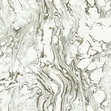 KT2221 Polished Marble by York
