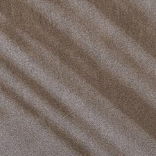 Ore Wallcovering by Innovations