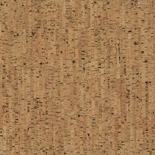 Browns Cork Wallcovering by York